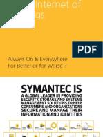 iot keynote v0 1 - to publish