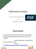 Historia de la musica (1).pptx