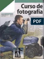 fotografia lectura