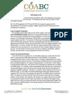GMOapple Info Sheet