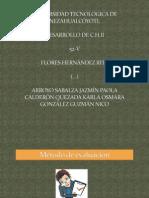 METODO DE EVALUACION DEL DESEMPEÑO POR PARES.pptx