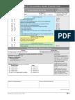 102_Carcinoma of the Lacrimal Gland.pdf