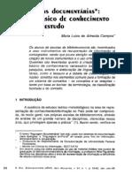 REB_UFMG-24(1)1995-linguagens_documentarias-_nucleo_basico_de_conhecimento_para_seu_estudo.pdf