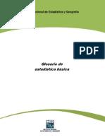 GLOSARIO ESTADISTICA COMPLETO.pdf