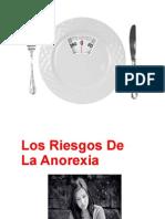 Consecuencias de La Anorexia - Anorexia Que Es, Imagenes Anorexia