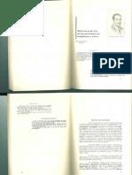 n23 Enero 1970 Pp.75-105 Historia Papelera de Las Provincias