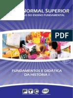02-FundamentoseDidaticadaHistoriaI