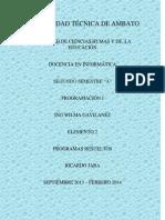 prgramasgrupo-131028014131-phpapp01