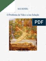 maxheindel_oproblemadavida