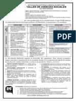 02 IDEAS POLÍTICAS - 8º.docx