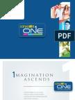 Conscient Brochure - 8860456000