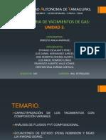 ECUACIONES DE ESTADO.pptx