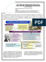 04 INDEPENDENCIA DE ESTADOS UNIDOS - 8º.docx