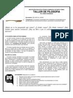 GUIA 01 - DEL MITO AL LOGOS.docx