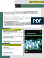 Information technology pdf book oxford for teachers english