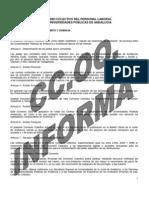 ivconveniocolectivo.pdf