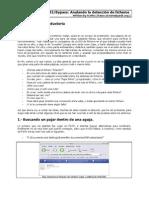 w32.bypass.pdf