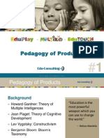 01_Pedagogy of Products