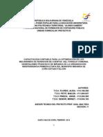 Capacitación Contable para Optimizar los Mecanismos de Rendición de Cuenta del C.C.G.F.M.pdf