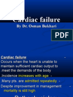 cardiacfailure-091023124947-phpapp01