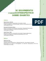 Guia Diabetes