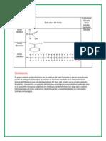 acidos carboxilicos practica 4° orga