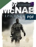Andy McNab - Epicentrum