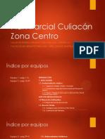 Plan Parcial Culiacán Zona Centro2