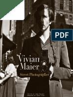 Vivian.maier.street.photographer