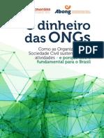 O dinheiro das ONGs.pdf