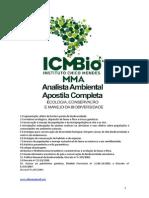 Ecologia conservação e manejo da biodiversidade.pdf
