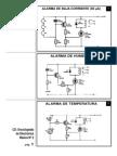 150 circuitos de electronica_2