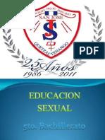 Educacion Se
