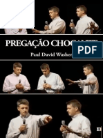 Pregação-Chocante-Paul-David-Washser.pdf