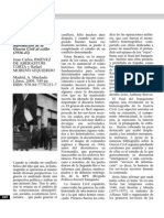 Dialnet-AlServicioDelExtranjeroHistoriaDelServicioVascoDeL-3250595