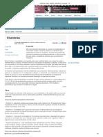 Vitaminas_ tipos, funções, deficiência e doenças - iG