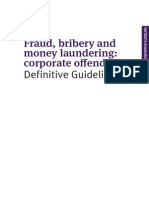 Fraud Definitive Guideline (Web)