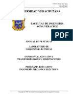 Practicas-Transformadores-2011