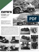 AFV.News.1970.11_Vol.5