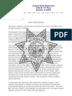 04-mar-2014 pdf