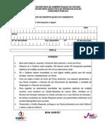 upenet-2010-seres-pe-agente-penitenciario-prova.pdf