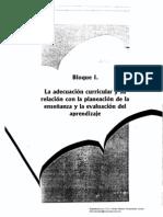 antologia-PLANEACIONDELAENSEÑANZAYEVALDELAPREND.II