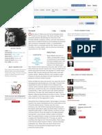 dante-9265912.pdf