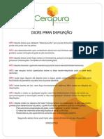 dicasparadepilacao-131221082825-phpapp02