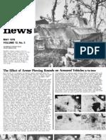 AFV.News.1978.05_Vol.13