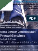 Processo de Conhecimento.pdf