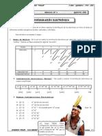 Guía Nº 4 - Configuración Electrónica.doc