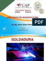 Procesos de Manufactura 06 (1)