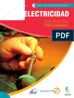 120916635 Manual de Electricidad Guia Practica Para Viviendas