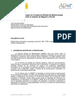MAGERIT_-_Analisis_de_riesgos